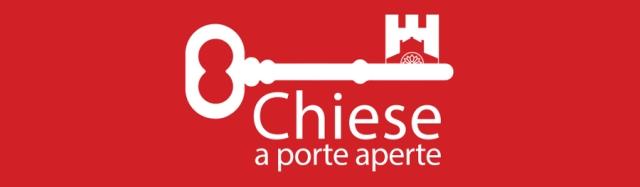 chiese-a-porte-aperte-af7f0487aedf266607762a67a9b95186